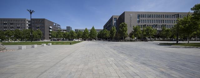 campus-820878_640