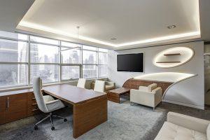 office-730681_640-1